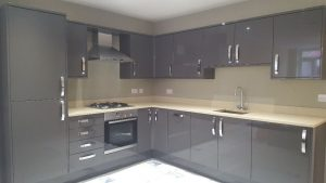 kitchen fitter 5